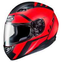 CASCO HJC CS-15 FAREN / MC1SF