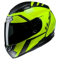 CASCO HJC CS-15 FAREN / MC4HSF