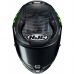 CASCO HJC RPHA 11 / MONSTER SPECIAL 94