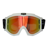 GOGGLE RIDE R-1021 COMB BLANCO