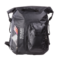 MOCHILA SHAD ZULUPACK IMPERMEABLE /  SW35