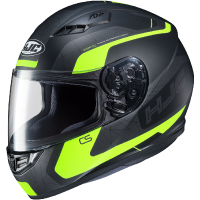CASCO HJC CS-15 DOSTA / MC4HSF