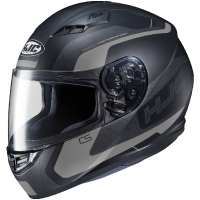 CASCO HJC CS-15 DOSTA / MC5SF
