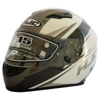 CASCO HJC CS-15 KANE / MC5