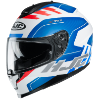 CASCO HJC C70 KORO / MC21SF